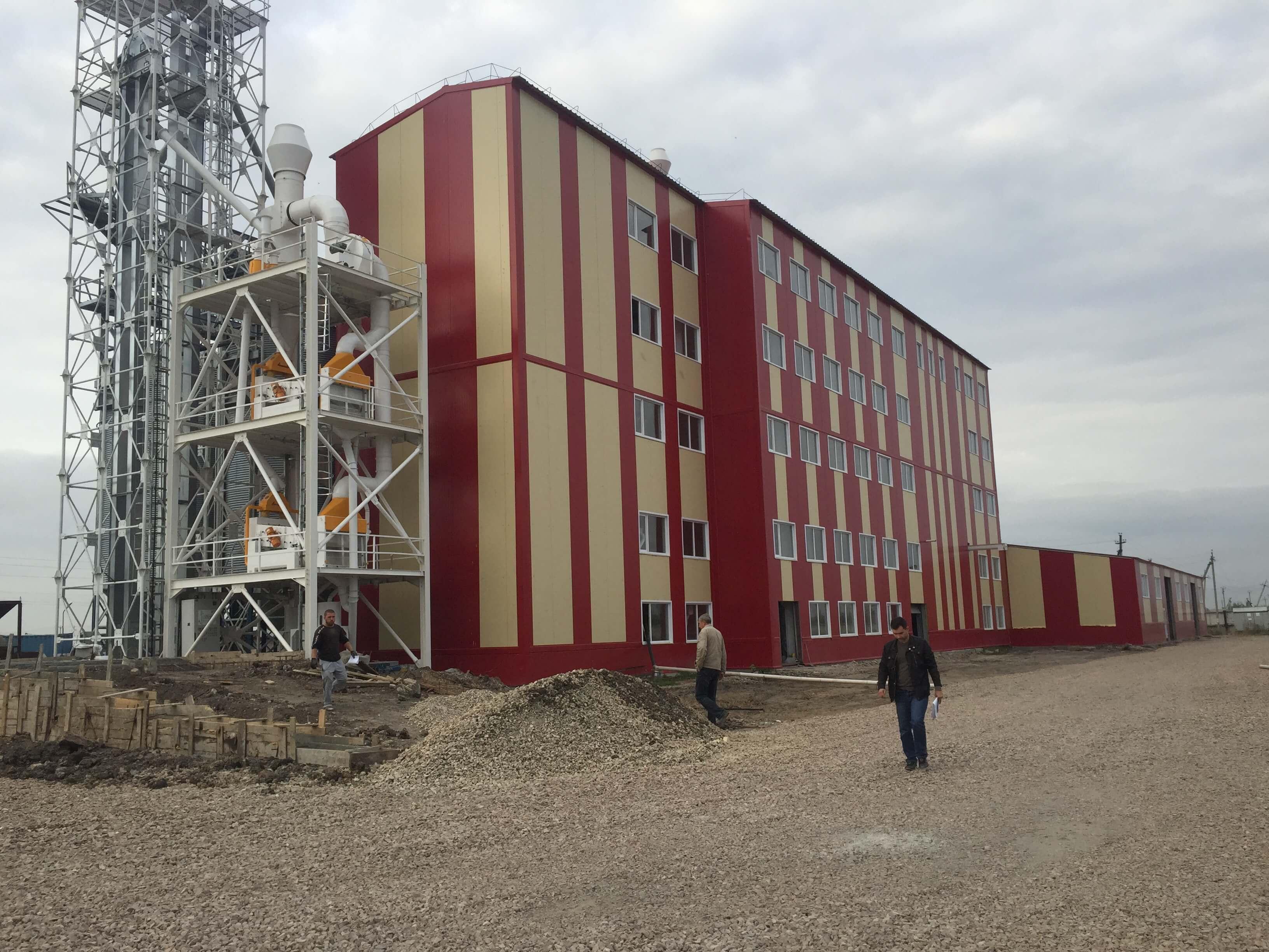 Купить бетон петропавловск казахстан е бетона